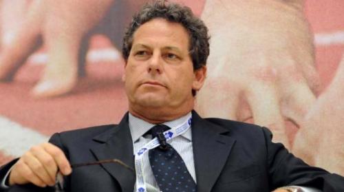 Gianfranco Micciché.jpg