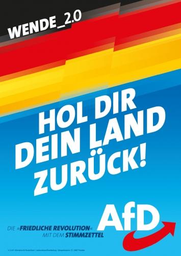 AfD 4.jpg