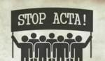stop ACTA.jpg