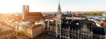 Munich 1.png