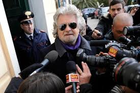 Beppe Grillo.png