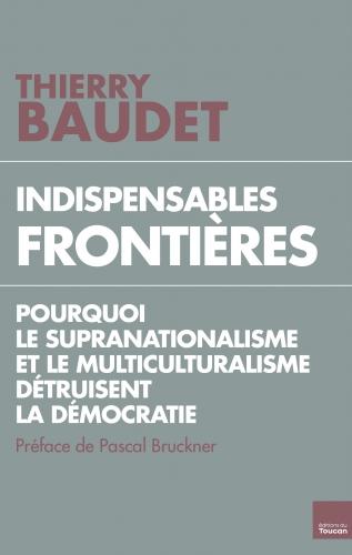 Livre de Thierry Baudet traduit en français.jpg