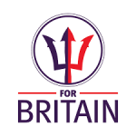 ForBritain.png