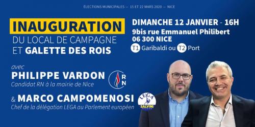 Ligue 1.png