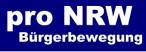 pro NRW.jpg