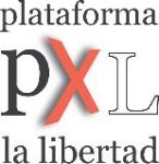 PxL.jpg