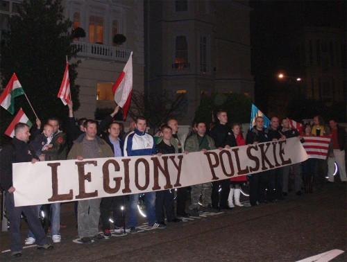Londres Pologne.jpg