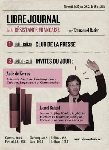 Libre journal Emmanuel Ratier sur Jörg Haider.jpg