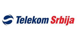 Telekom 1.jpg