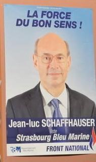 Jean-Luc Schaffhauser.jpg