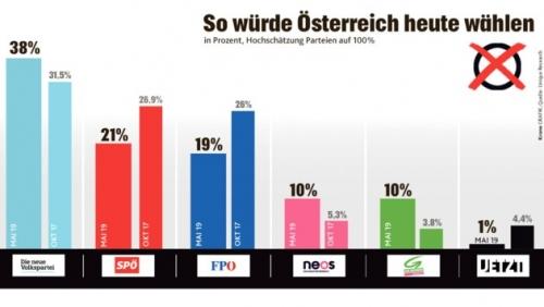 Autriche.jpg