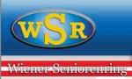 WSR.jpg