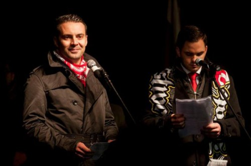 Jobbik 6.jpg