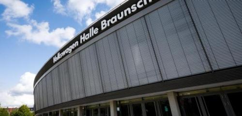 VW Halle.jpg
