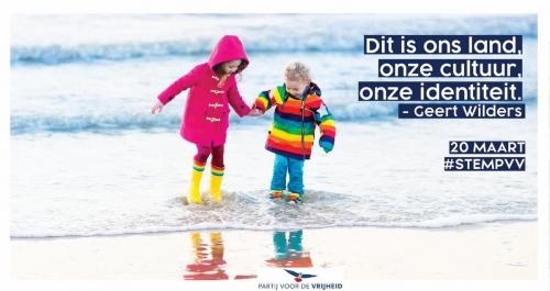PVV 3.jpg
