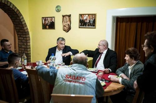 Orban 3.jpg