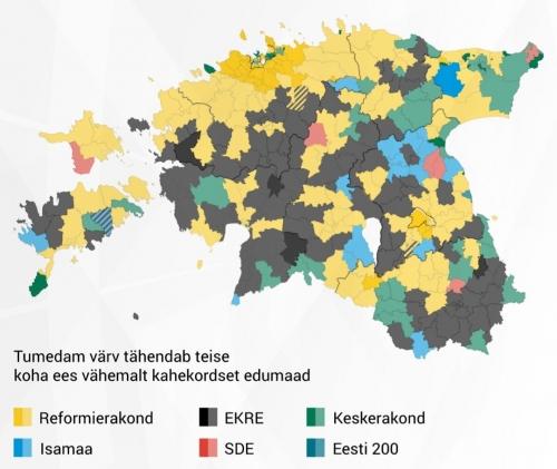 Estonie 1.jpg