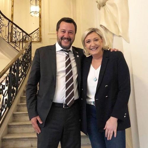 Salvini Le Pen.jpg