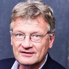 Jörg Meuthen.png