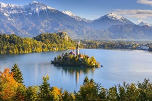 Slovénie 1.jpg