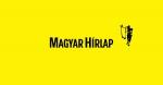 Magyar Hirlap.jpg