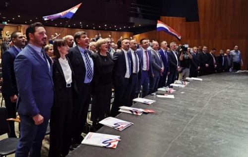 parti souverainiste croate.jpg