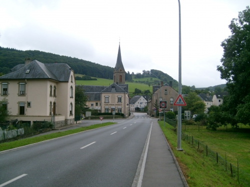 Gilsdorf.jpg
