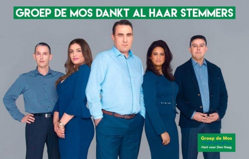 Groep de Mos Hart voor Den Haag.jpg