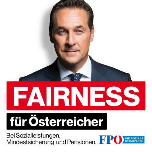FPÖ 2.png