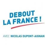 Debout la France.jpg