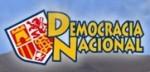 Democracia Nacional.jpg
