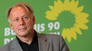Jürgen Trittin.png