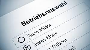 Betriebsratswahlen.jpg