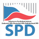 SPD.png