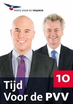 PVV3.jpg