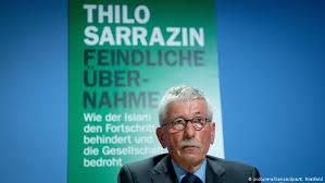 Thilo Sarrazin.jpg