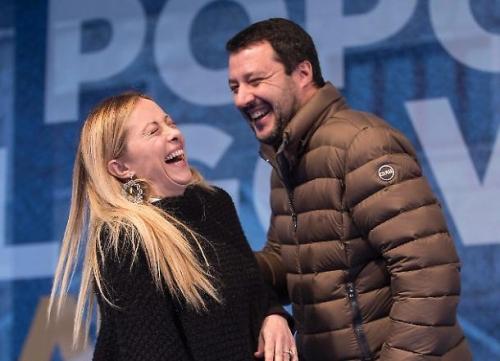 Meloni Salvini.jpg