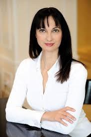 Elena Kountoura.jpg
