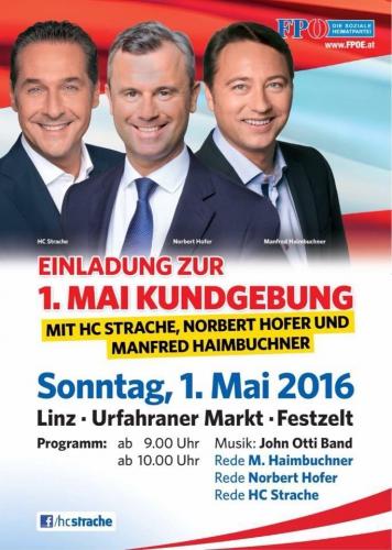 FPÖ 1 mai.jpg