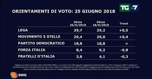 Italie 3.jpg