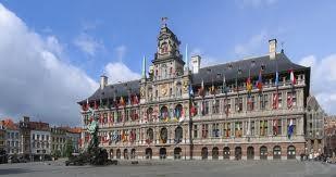 Hôtel de ville Anvers.jpg
