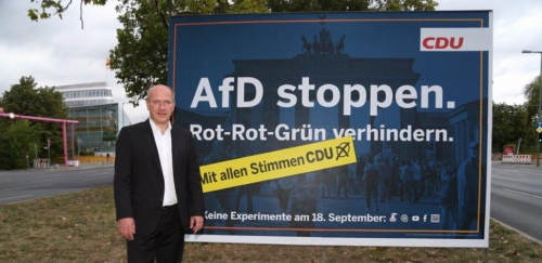 CDU 1.jpg