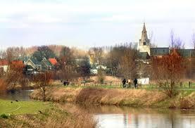 Denderleeuw 2.png