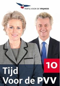 PVV1.jpg