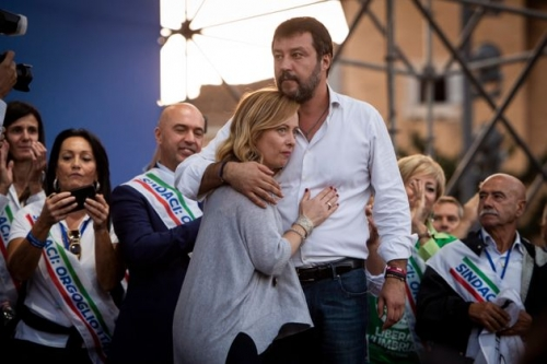Meloni Salvini.jpeg