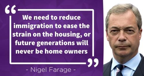 UKIP 2.jpg