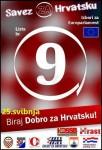 Savez za Hrvatsku.jpg