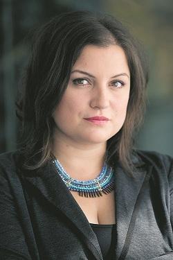 Mariann Őry.jpg