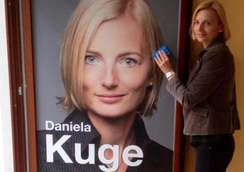 Daniela Kuge.jpg