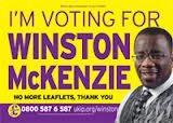 Winston McKenzie UKIP.jpg